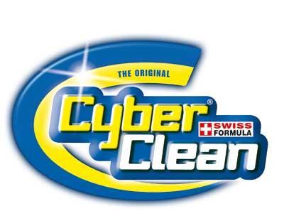 http://www.cybercleanshop.de/layout/farbfinal01/images/Car-Logo-20cm.jpg