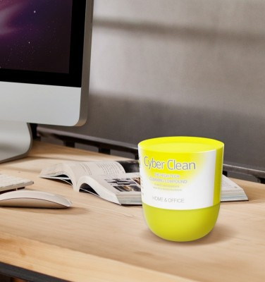 Cyber Clean Home & Office New Cup 160 gr. – Bild 3